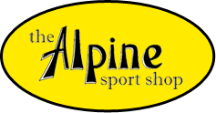 Alpine Sport Shop