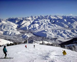 sunvalley_townview1280x1024